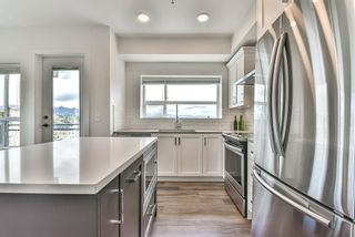 Photo 14: 408 33568 GEORGE FERGUSON WAY in Abbotsford: Central Abbotsford Condo for sale : MLS®# R2563113