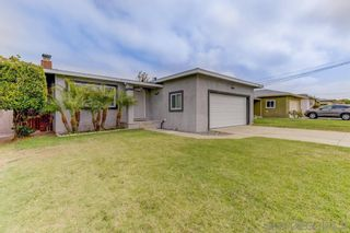 Photo 31: CHULA VISTA House for sale : 3 bedrooms : 559 James St.