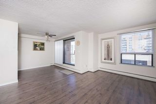 Photo 8: 806 1414 5 Street SW in Calgary: Beltline Apartment for sale : MLS®# A1147413
