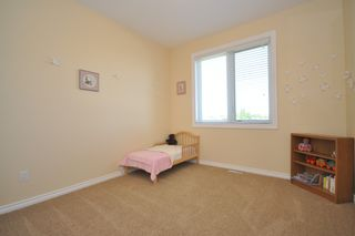 Photo 27: 191 Holly Drive in Oakbank: Single Family Detached for sale (RM Springfield)  : MLS®# 1211160