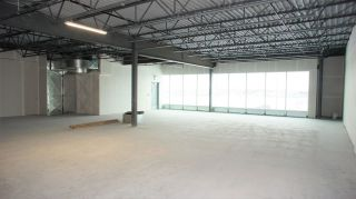 Photo 5: 6814A 50 Street in Edmonton: Zone 41 Office for lease : MLS®# E4185047