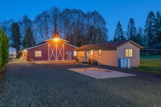 Photo 5: 3816 Stuart Pl in : CR Campbell River South House for sale (Campbell River)  : MLS®# 863307