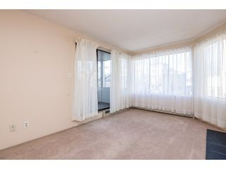 """Photo 4: 204 32098 GEORGE FERGUSON Way in Abbotsford: Abbotsford West Condo for sale in """"Heather Court"""" : MLS®# R2131436"""