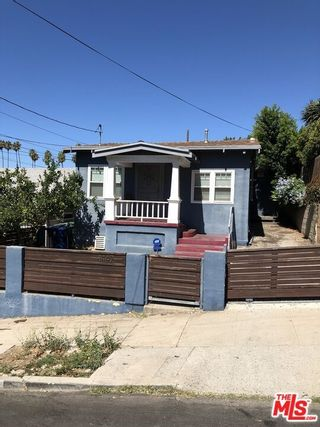 Photo 2: 1447 Portia Street in Los Angeles: Residential for sale (671 - Silver Lake)  : MLS®# 21780434
