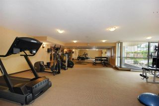 Photo 5: 1105 235 GUILDFORD WAY in Port Moody: North Shore Pt Moody Condo for sale : MLS®# R2422707