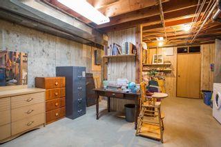Photo 20: 2042 W 14TH AVENUE: Kitsilano Home for sale ()  : MLS®# R2363555