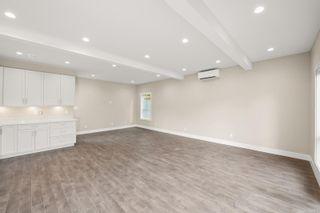 Photo 6: B 2052 Terrott St in : Sk Sooke Vill Core Half Duplex for sale (Sooke)  : MLS®# 871029
