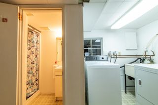 """Photo 35: 3669 W 14TH Avenue in Vancouver: Point Grey House for sale in """"Point Grey"""" (Vancouver West)  : MLS®# R2621436"""