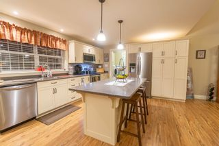 Photo 7: 14 Isaac Avenue in Kingston: 404-Kings County Residential for sale (Annapolis Valley)  : MLS®# 202101449