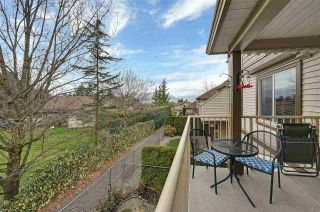 """Photo 20: 2 46778 HUDSON Road in Chilliwack: Promontory Townhouse for sale in """"COBBLESTONE TERRACE"""" (Sardis)  : MLS®# R2443505"""