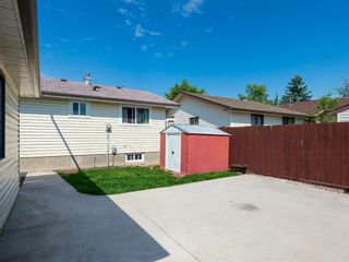 Photo 26: 71 Whitefield Close NE in Calgary: Whitehorn Detached for sale : MLS®# A1020344