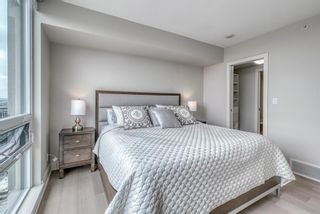 Photo 16: 2906 1111 10 Street SW in Calgary: Beltline Apartment for sale : MLS®# A1127059