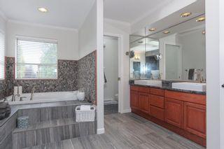 Photo 14: 12480 204 Street in Maple Ridge: Northwest Maple Ridge House for sale : MLS®# R2182540