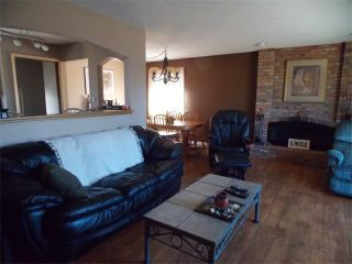 Photo 10: 16 Glenpatrick Road: Cochrane House for sale : MLS®# C4001315