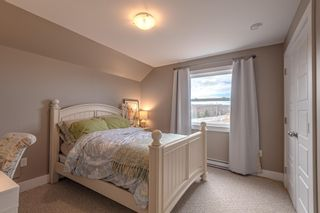 Photo 22: 208 Curtis Drive in Truro: 104-Truro/Bible Hill/Brookfield Residential for sale (Northern Region)  : MLS®# 202110216