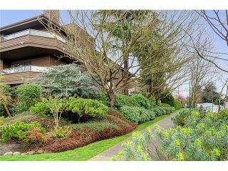 Photo 16: 106 224 N GARDEN Drive in Vancouver: Hastings Condo for sale (Vancouver East)  : MLS®# V1009014