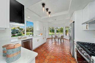 Photo 13: OCEANSIDE House for sale : 4 bedrooms : 360 Vista Marazul
