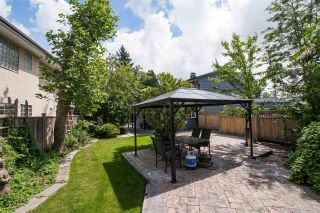 Photo 31: 5275 DIXON Place in Delta: Hawthorne House for sale (Ladner)  : MLS®# R2591080