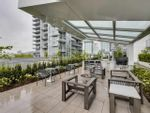 """Main Photo: 807 258 NELSON'S Court in New Westminster: Sapperton Condo for sale in """"THE COLUMBIA"""" : MLS®# R2575801"""