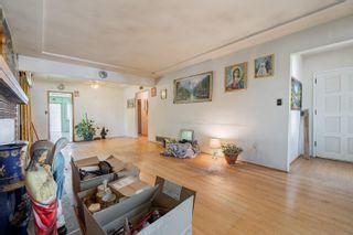 Photo 11: 3296 TURNER Street in Vancouver: Renfrew VE House for sale (Vancouver East)  : MLS®# R2621858