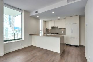 """Photo 10: 1407 4465 JUNEAU Street in Burnaby: Brentwood Park Condo for sale in """"JUNEAU"""" (Burnaby North)  : MLS®# R2591502"""
