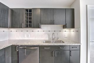 Photo 6: 901 77 Spruce Place SW in Calgary: Spruce Cliff Apartment for sale : MLS®# A1104367