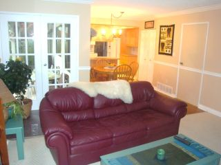Photo 16: 1773 146 Street in THE GLENS: Home for sale