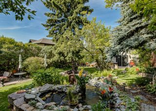 Photo 49: 1310 15 Street NW in Calgary: Hounsfield Heights/Briar Hill Detached for sale : MLS®# A1120320
