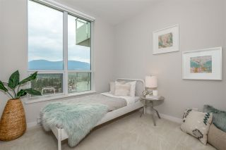 Photo 18: 2508 3093 WINDSOR Gate in Coquitlam: New Horizons Condo for sale : MLS®# R2318512