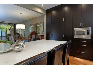 """Photo 2: 19 5880 HAMPTON Place in Vancouver: University VW Townhouse  in """"THAMES COURT"""" (Vancouver West)  : MLS®# V864065"""