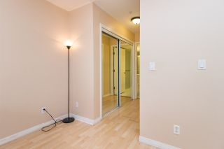 """Photo 13: 103 7171 121 Street in Surrey: West Newton Condo for sale in """"THE HIGHLANDS"""" : MLS®# R2086342"""
