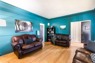 Photo 18: 523 HOLLAND Street in New Westminster: Uptown NW House for sale : MLS®# R2482408