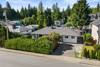 Main Photo: 32459 7TH Avenue in Mission: Mission BC House for sale : MLS®# R2595099