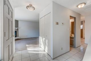 Photo 2: 71 714 Willow Park Drive SE in Calgary: Willow Park Row/Townhouse for sale : MLS®# A1068521