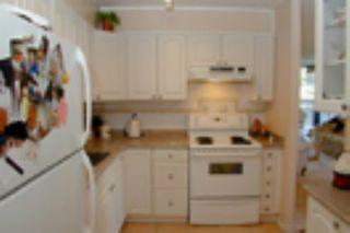 Photo 3: 384614: Condo for sale (Sullivan Heights)  : MLS®# 384614