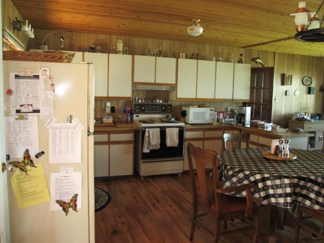 Photo 11: Photos:  in STLAURENT: Manitoba Other Residential for sale : MLS®# 1317217