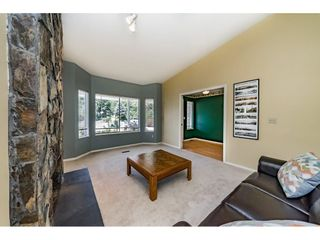 "Photo 3: 16056 99B Avenue in Surrey: Fleetwood Tynehead House for sale in ""FLEETWOOD"" : MLS®# R2296150"