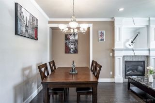 Photo 21: 12874 60 Avenue in Surrey: Panorama Ridge House for sale : MLS®# R2590891