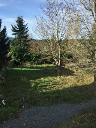Photo 1:  in victoria: CS Tanner Land for sale (Central Saanich)