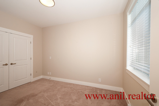 """Photo 19: 302 22327 RIVER Road in Maple Ridge: West Central Condo for sale in """"REFLECTIONS ON THE RIVER"""" : MLS®# R2400929"""