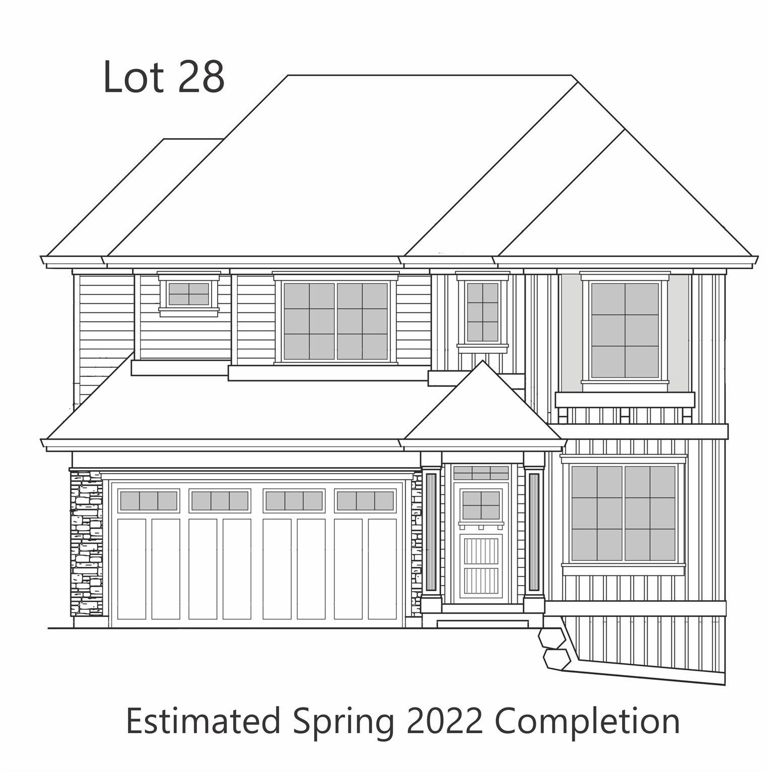 """Main Photo: 28 4217 OLD CLAYBURN Road in Abbotsford: Abbotsford East House for sale in """"Sunset Ridge"""" : MLS®# R2604280"""