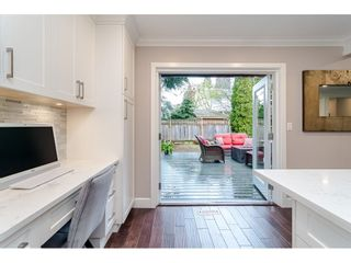 """Photo 15: 12545 OCEAN FOREST Place in Surrey: Crescent Bch Ocean Pk. House for sale in """"OCEAN CLIFF ESTATES"""" (South Surrey White Rock)  : MLS®# R2527038"""