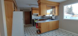 Photo 5: 6816 86 Avenue in Edmonton: Zone 18 House for sale : MLS®# E4229125