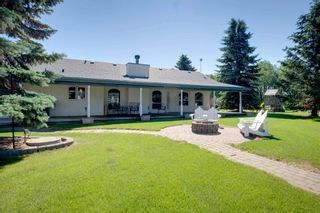 Photo 36: 54518 RGE RD 253: Rural Sturgeon County House for sale : MLS®# E4244875