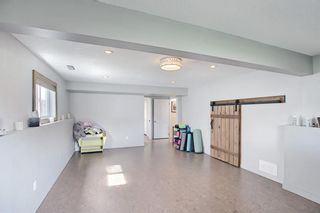 Photo 33: 306 Robert Street SW: Turner Valley Detached for sale : MLS®# A1141636