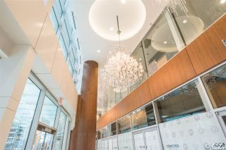 "Photo 15: 1028 68 SMITHE Street in Vancouver: Yaletown Condo for sale in ""ONE PACIFIC"" (Vancouver West)  : MLS®# R2137913"