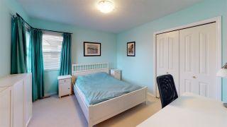 Photo 28: 3188 HUNT Street in Richmond: Steveston Village House for sale : MLS®# R2579863