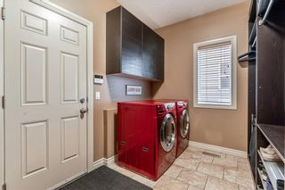 Photo 18: 114 PANATELLA Close NW in Calgary: Panorama Hills Detached for sale : MLS®# C4248345