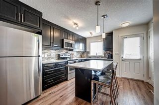 Photo 12: 122 Red Embers Gate NE in Calgary: Redstone House for sale : MLS®# C4141905
