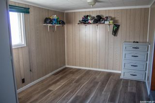 Photo 14: 218 5th Avenue South in Melfort: Residential for sale : MLS®# SK873867